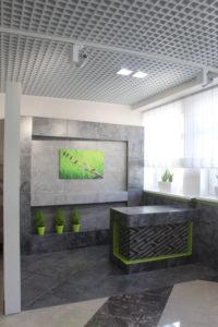 Керамин-Двина-купить-керамическую-плитку-Витебск