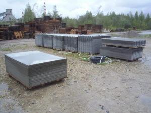 РомТорг-купить-строительные-материалы-Витебск