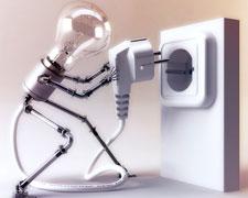 электрика-Минск-Гомель-Могилев-Витебск-Гродно-Брест-Бобруйск-Барановичи-Борисов-Пинск-Орша-Мозырь-Новополоцк