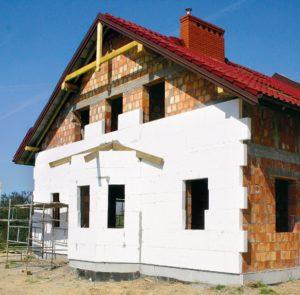 утепление ремонт фасадов Гомель