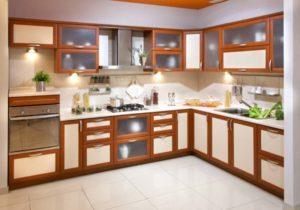 ремонт кухни Гродно