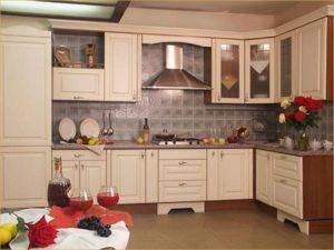 ремонт кухни Могилев